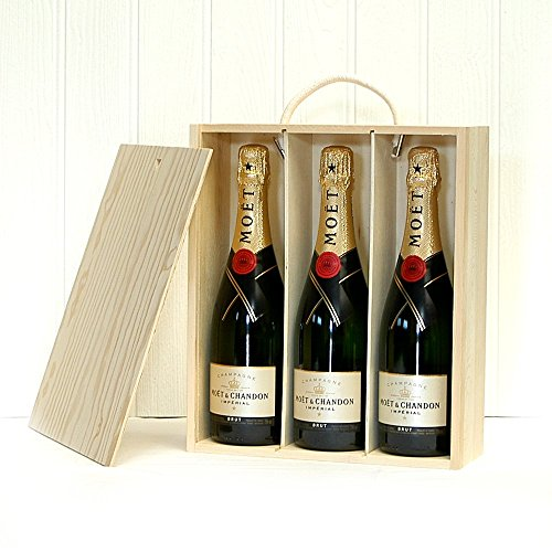 fine-food-store-moet-et-chandon-champagne-gift-box-set-nv-75-cl-case-of-3