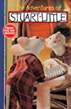 The Adventures of Stuart Little (0064408272) by Skinner, Daphne