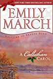 A Callahan Carol: A Brazos Bend Christmas novella