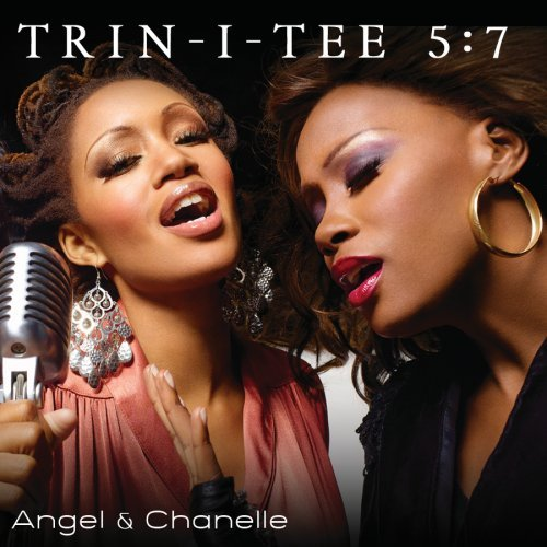 51E77PnQt7L Praise In The Park: See Trin i tee 5:7 sing hit song Over and Over (video)