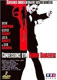 echange, troc Confessions d'un homme dangereux - Édition 2 DVD