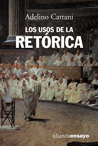 LOS USOS DE LA RETORICA