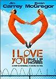 I Love You Phillip Morris [DVD] [2009] [Region 1] [US Import] [NTSC]