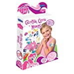 My Little Pony - Labores para ni�os M...
