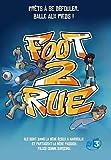 echange, troc Foot 2 rue