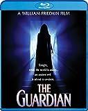 Guardian, The [Blu-ray]