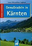 Genussradeln in Kärnten