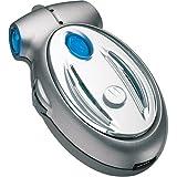 Motorola HF800 Bluetooth Portable Speaker