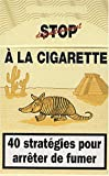 D�finitivement Stop � la cigarette