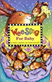 Wee Sing for Baby (Wee Sing)