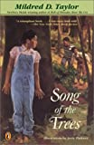 Song of the Trees (0142500755) by Mildred D. Taylor