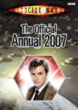 """Doctor Who"" Annual 2007"