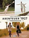 Image de Abenteuer 1927 - Sommerfrische