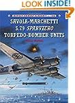 Savoia-Marchetti S.79 Sparviero Torpe...