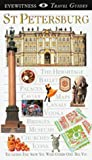 img - for Eyewitness Travel Guide to St. Petersburg book / textbook / text book