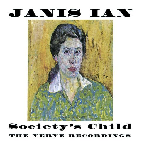 Janis Ian - The Secret Life of J. Eddy Fink (1968)  Who Really Cares (1969) - Zortam Music