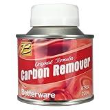 Original Formula Carbon Remover 250ml