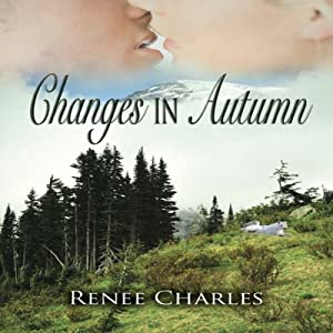Changes in Autumn | [Renee Charles]