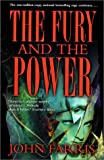 The Fury and the Power (0312877285) by Farris, John