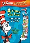 Dr. Seuss:Animated Classics