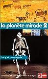 echange, troc Planète miracle 2 : micro mais costaud [VHS]