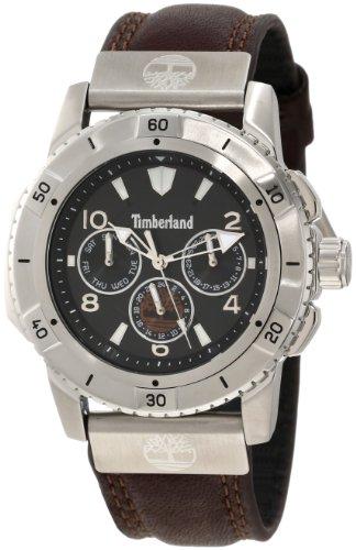Timberland TBL_13334JS_02 13334JS_02 - Reloj unisex