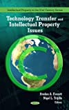 img - for Technology Transfer and Intellectual Property Issues (Intellectual Property in the 21st Century Series) book / textbook / text book