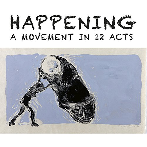 happening-a-movement-in-12-acts