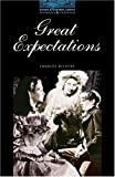 Great Expectations. 1.800 headwords. (Classics)