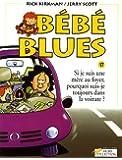 Bébé Blues, Tome 17 : Si je suis une mère au foyer, pourquoi suis-je toujours dans la voiture ?