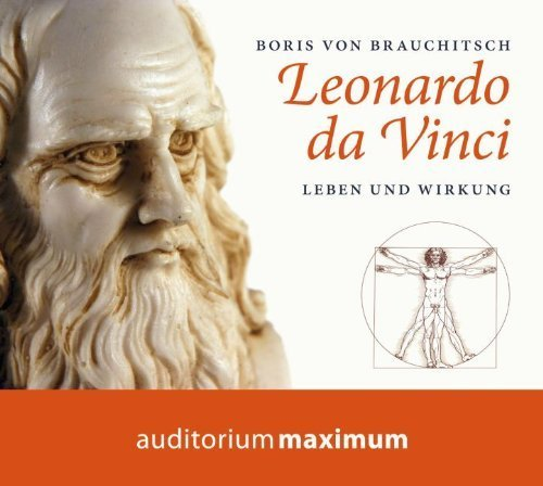 Da Vinci Audio front-1004676