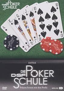 pokerschule amazon