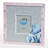 Me to You 4 x 4.5-inch My Blue Nose Friends Toots The Elephant Photo Frame