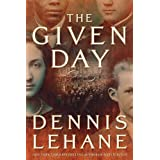 The Given Day: A Novel