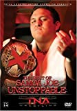 TNA Wrestling: The Best of Samoa Joe: Unstoppable
