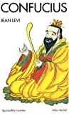 echange, troc Jean Levi - Confucius