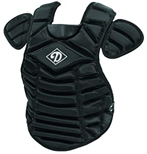 Buy Diamond DCP-ML Chest Protector by Diamond Sports