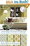 Astrology & Interior Design: Unlockin...