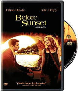 Before Sunset (Sous-titres franais)