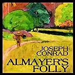 Almayer's Folly | Joseph Conrad