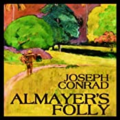 Almayer's Folly | [Joseph Conrad]