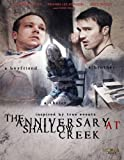Cover art for  Anniversary at Shallow Creek