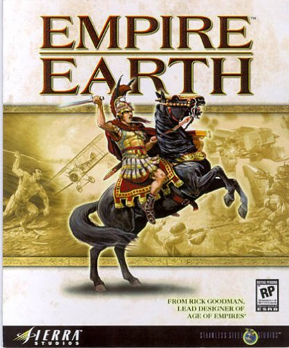empire-earth-pc