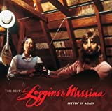 Watching The River Run - Loggins and Messina