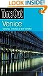 Venice: Verona, Treviso & The Veneto...