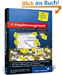 IT-Projektmanagement: Was wirklich fu...