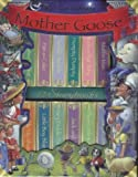 Mother Goose: My First Library (0785373950) by Editors of Publications International Ltd.