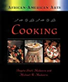 img - for Cooking (African-American Arts) by Angela/Michael Medearis (1997-12-09) book / textbook / text book