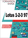 Lotus 1-2-3 97