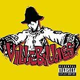 echange, troc Villebillies - The Villebillies